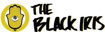 The Black Iris